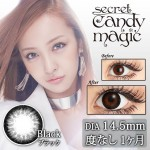 canmagi_scrt_donasi_no2_blac_color_main_640
